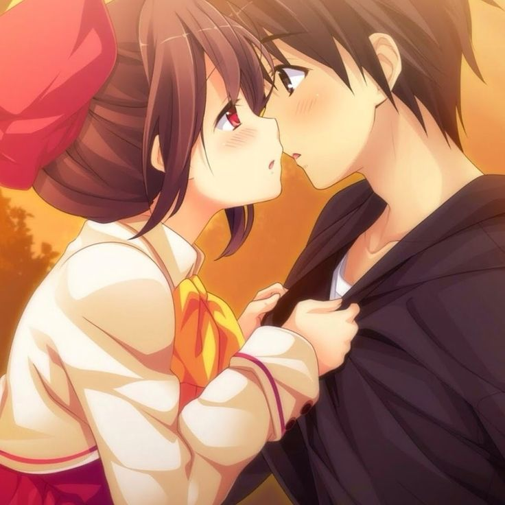 Amazing Kiss Anime Adorable Dog - 4b5e590e77e10720a2a1cda61e72e906--love--anime-kiss  Image_179566  .jpg
