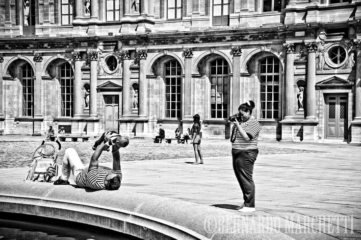 "https://flic.kr/p/stMTH8 | paris mon amour XXVI - stripes | <a href=""http://tracina.tumblr.com/"" rel=""nofollow"">tracina.tumblr.com/</a> <a href=""https://www.facebook.com/BernardoMarchetti.Photographer"" rel=""nofollow"">www.facebook.com/BernardoMarchetti.Photographer</a>"