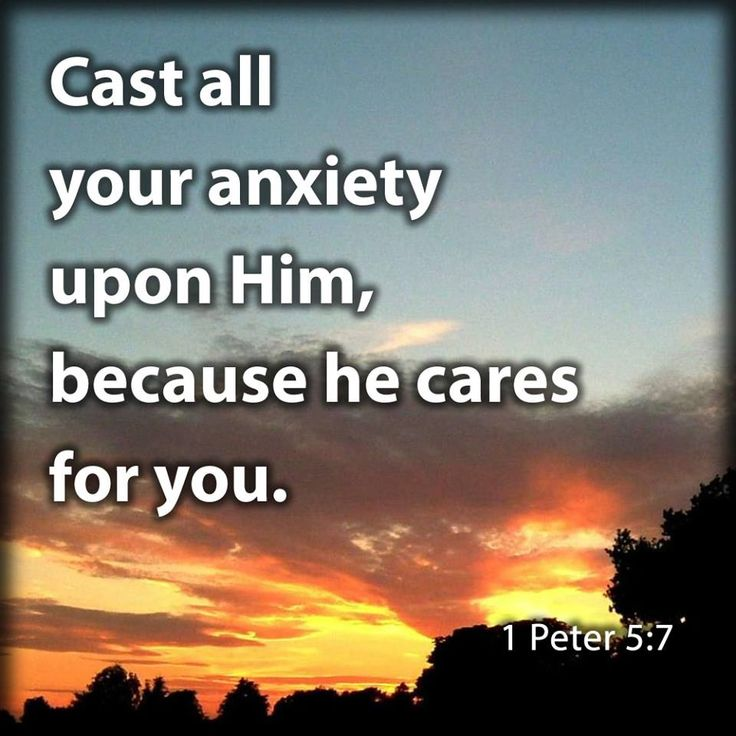 Phillippians 4 6 7 Cast Your Cares Upon The: 710 Best The Gospel: John Images On Pinterest