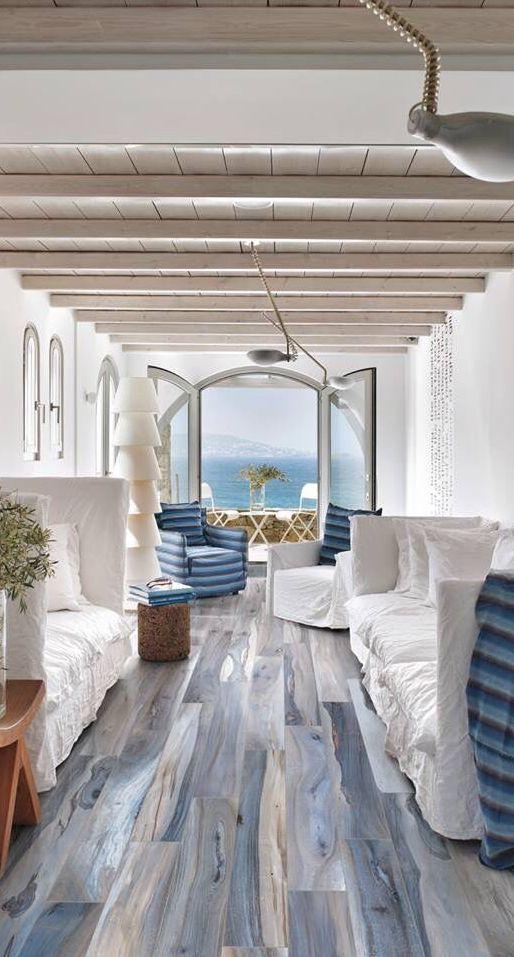Hardwood Floor Ideas gorgeous red oak hardwood floors Kauri Tasman 8 X 48 Natural Finish Wood Plank Porcelain Tile