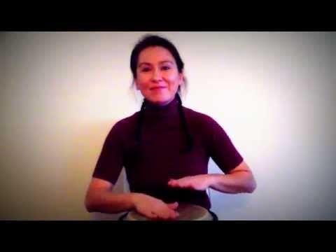 Yerli Malı Haftası | Nasıl Tutumlu Oluruz? | Evde Okul Öncesi - Evde Okul Öncesi