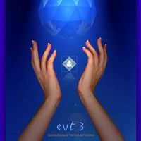 EVT 3: Spiritual Activism