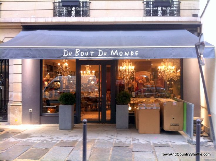 26 best images about the best shop in paris on pinterest