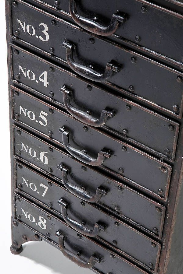 28 best ideas about file cabinet upcycles on pinterest Upcycled metal filing cabinet