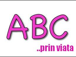 Aguritza'Blog....