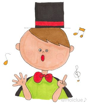 指が11本に増えてしまう!?魔法の手品うた。 事前準備は必要なし☆タネを知ってしまえば、いつでもどこでも簡単に楽しめる♪ 子どもたちにバレないようにできるかどうかは…歌い方次第!?