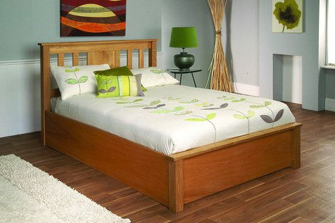 Terran oak ottoman #terran #oak #ottoman #ottomanbed #storagebed #woodenbed #bed #bedroom #cleverbeds #clever #design #furniture #room #sleep #bedframe #bedstead