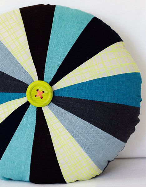 Patchwork puder - Sally's
