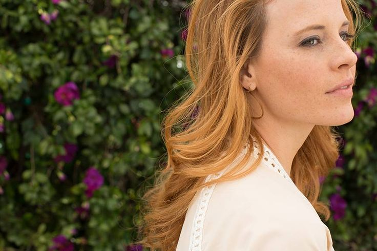 Katie Leclerc #WCW #SwitchedAtBirth