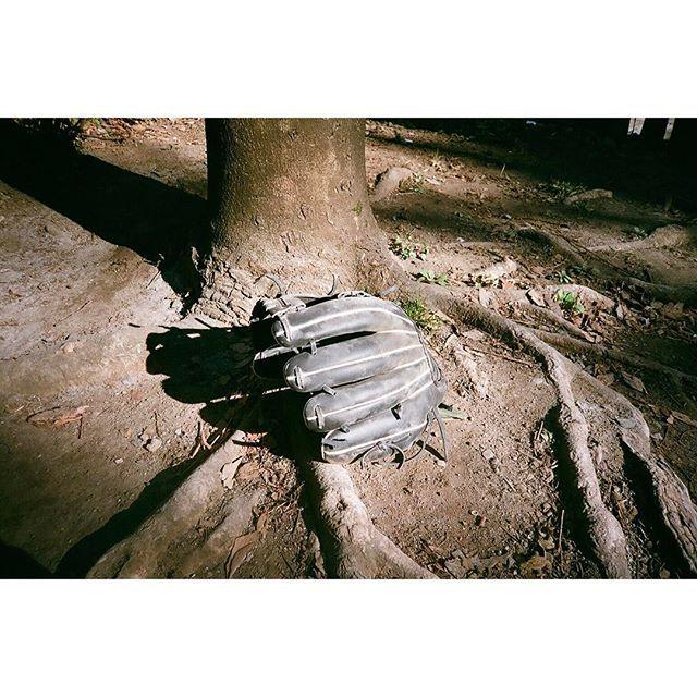 【yutarou_blue】さんのInstagramをピンしています。 《少年の落し物 . . . .  #photographer #photograph #photography#film#35mm #filmphotography  #ファインダー越しの私の世界#snap#写真#tokyo #新年#日本#japan#赤#夕日#streetphot#太陽#桜#YOLO#Instagram#repost#フィルム#フィルム写真 #写真 #フィルム写真普及委員会 #フィルムに恋してる #東京カメラ部 #写真好きな人と繋がりたい #写真撮ってる人と繋がりたい #yutarouphotography》