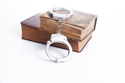 Więzienie za pokrzywdzenie wierzyciela - art. 300 k.k.