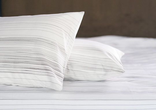 10 Uses for Pillowcases