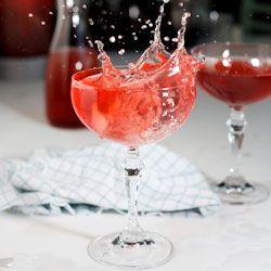vodka recipes drink recipes cranberry vodka cranberry cocktail vodka ...