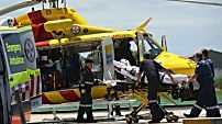 Tempting Fingal Spit death trap takes another life | Port Stephens Examiner
