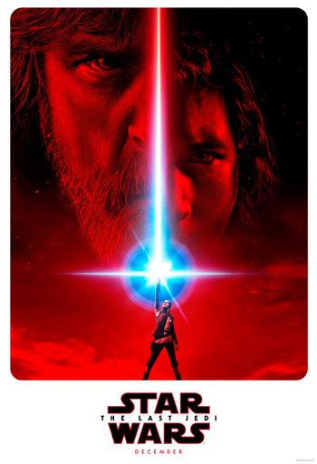 Watch Star Wars: The Last Jedi Full Movie Online Free Streaming, Star Wars: The Last Jedi Full Movie Watch Online Free, Watch Star Wars: The Last Jedi 2017 Online Free HD