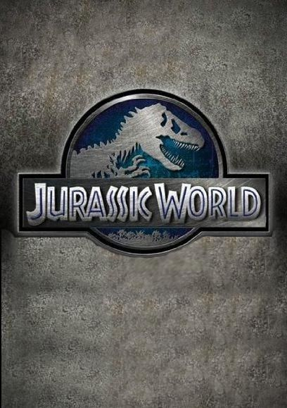 """Universal Pictures has revealed some interesting details about """"Jurassic World's"""" new dinosaur Indominus Rex."""