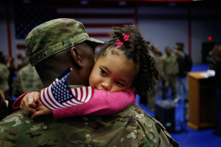 Donald Trump can sayhe loves legal immigration and the troops, but look at what his government does under his watch:      The federal agency in charge of processing citizenship has shuttered all of its offices at US Army basic training locations,...