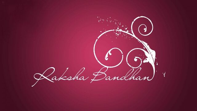 Best Raksha Bandhan Messages and Raksha Bandhan Status