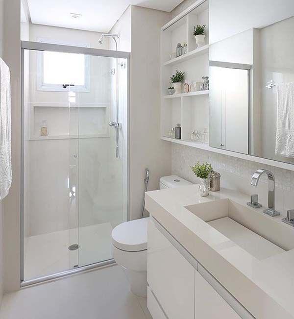 21 Amazing Narrow Bathroom Ideas Narrow Bathroom Designs Bathroom Design Small Narrow Bathroom