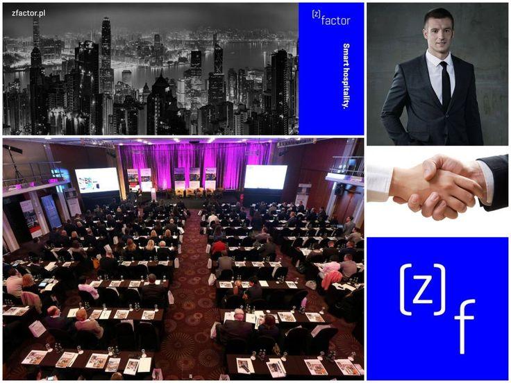 Wojciech Liszka z Z-Factor radzi jak zyskać na kontakcie z hotelami konferencyjnymi: http://www.konferencje.pl/art/tajemnice-hoteli-konferencyjnych-poznaj-i-zyskaj-nie-tylko-pieniadze,867.html  #konferencjePL #WojciechLiszka #ZFactor #hotelekonferencyjne #eventprofs
