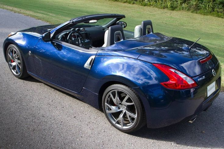 2015 Nissan 370Z Convertible - http://carenara.com/2015-nissan-370z-convertible-7187.html Used 2015 Nissan 370Z Convertible Pricing - For Sale | Edmunds intended for 2015 Nissan 370Z Convertible 2014 - 2016 Nissan 370Z Roadster Review - Top Speed inside 2015 Nissan 370Z Convertible 2015 Nissan 370Z Roadster: The Jalopnik Review with 2015 Nissan 370Z Convertible 2016 Nissan 370Z Convertible - Youtube pertaining to 2015 Nissan 370Z Convertible 2015 Nissan 370Z Roadster: The Jal