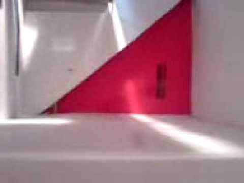el cubo de luz - YouTube