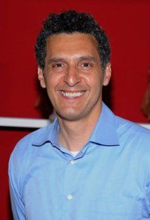 4. John Turturro. Serious in Do The Right Thing, Rounders, He Got Game, Miller's Crossing. Funny in The Big Lebowski, Mr Deeds, O Brother Where Art Thou.