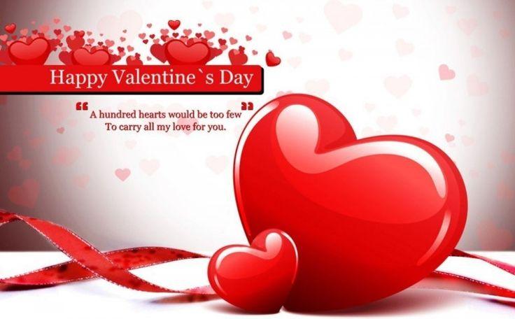 78 Die meisten romantischen Valentinstag-Grußkarten   – Weekend Blessings