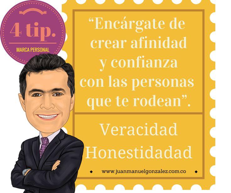 https://wasanga.com/juanmanuelgonzalez/branding-personal/?id=juanmanuelgonzalez