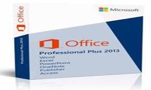 microsoft office 2013 download gratis portugues - http://www.baixakis.com.br/microsoft-office-2013-download-gratis-portugues/?microsoft office 2013 download gratis portugues -         O Office é sem dúvida o pacote de ferramentas para escritório mais usado no mundo. Os recursos poderosos Microsoft Office 2013, a interface que enche os olhos de qualquer pessoa e a facilidade de uso fizeram desse produto da Microsoft um sucesso de vendas em diversas plataformas. A no... -