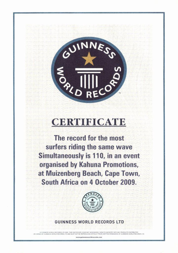 20 Fake Guinness World Record Certificate In 2020 Intended For Guinness World Record Cert World Records Guiness Book Of World Records Guiness World Records