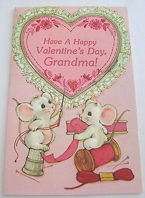 23 best Hallmark Mice  Greeting cards I want images on Pinterest