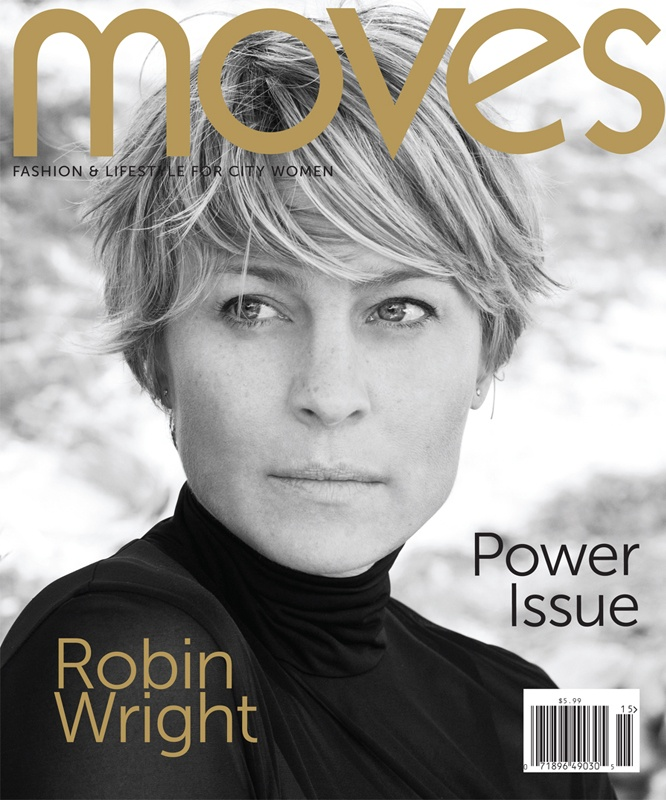 47 Best Robin Wright Images On Pinterest American Actors European