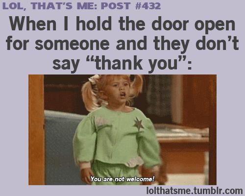17 Best Images About Funny Lol On Pinterest: 17 Best Ideas About Full House Funny On Pinterest