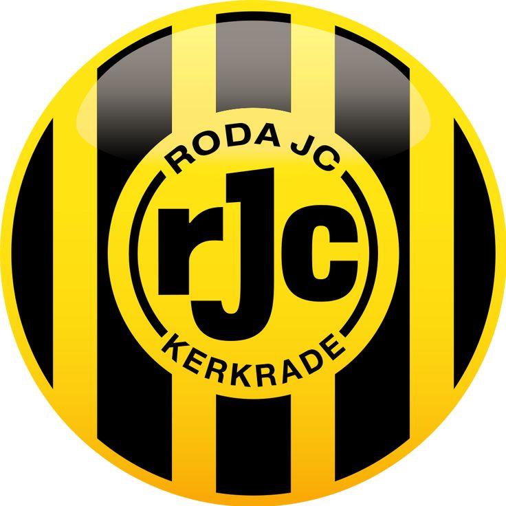 Image Result For Futbol Willem Ii