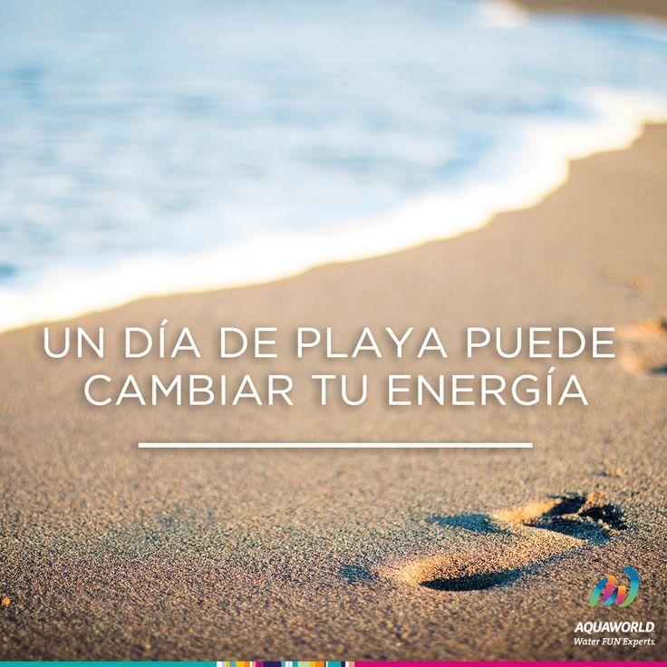 #Quote #Travel #Summer #Love #Cancun #Vacation #NeedThis #Verano #Playa #Vacaciones #Inspiracion #Arena #Sol #Mar #Frases #Inspiración