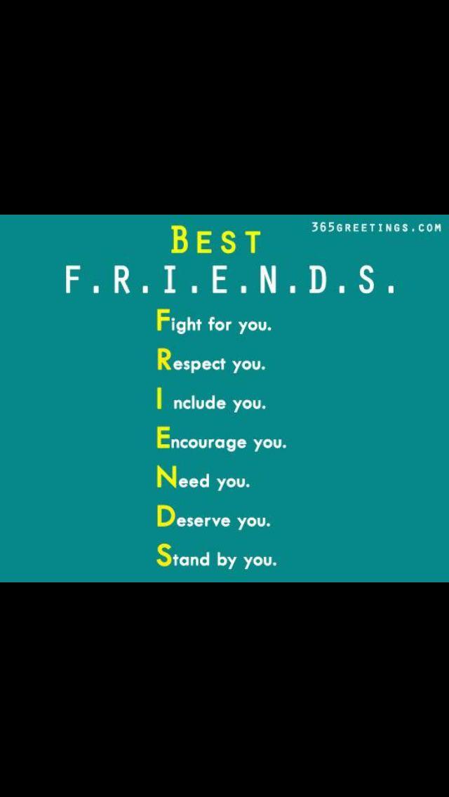 D you like my girlfriend 9
