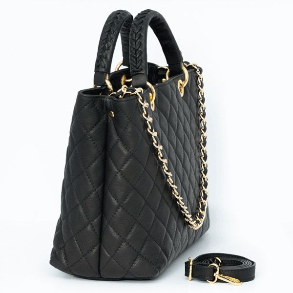 27 best quilteed bags images on Pinterest | Overnight bags ...