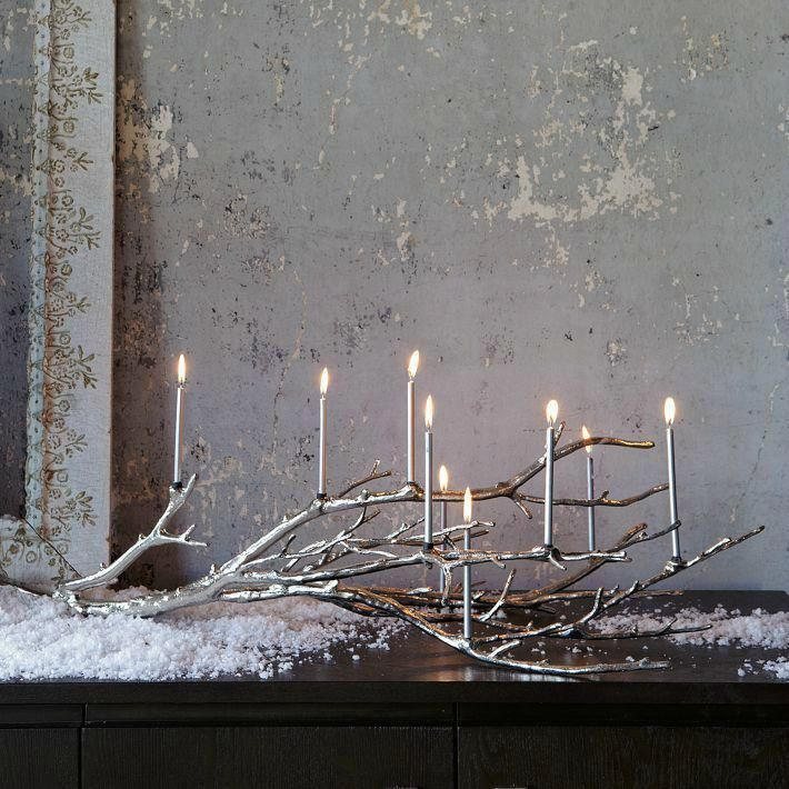 "Scandinavian Solstice. Yule - Norse for ""wheel."" It's pretty much pronounced just like it looks, although if you want to make a stab at a Scandinavian sound, it'll be more like ""yool"" and less like ""yewl."" This is the winter solstice.  http://herbalmusings.com/how-to-pronouce-sabbats.htm"