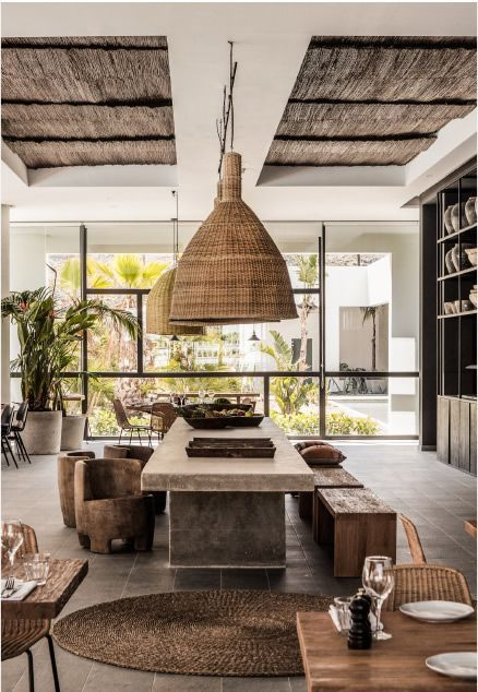 38 best PHNA ⛱ airb+b images on Pinterest For the home, Kitchen