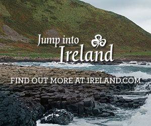 Top ten things you should know before visiting Ireland - IrishCentral.com
