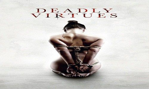Nonton Film Deadly Virtues: Love.Honour.Obey. (2014) | Nonton Film Gratis