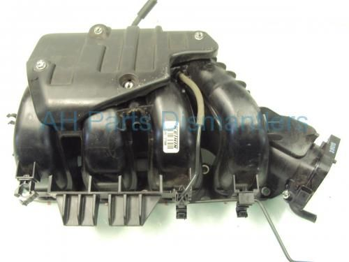 Used 2013 Honda Accord INTAKE MANIFOLD  17000-5A2-A00 170005A2A00. Purchase from https://ahparts.com/buy-used/2013-Honda-Accord-INTAKE-MANIFOLD-17000-5A2-A00-170005A2A00/83621-1?utm_source=pinterest