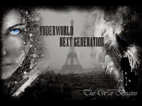 Karanlıklar Ülkesi 5: Gelecek Nesil - Underworld 5: Next Generation İzle 2016 | Film İzle,Full Film İzle,HD Film İzle,Türkçe Dublaj İzle