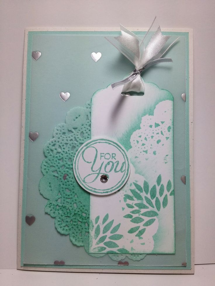 Card Making Ideas Using Vellum Part - 19: Simple Sunday: Fancy Foil Designer Vellum