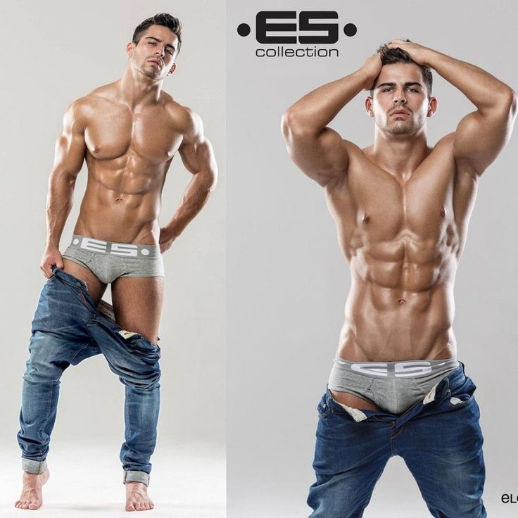 Hot! Men ES Brand Trunk Best Selling Brand Men's Underwear Classic Shorts Top Quality Sexy Men Cuecas Boxer Underwear Men2pc/Lot♦️ B E S T Online Marketplace - SaleVenue ♦️ http://www.salevenue.co.uk/products/hot-men-es-brand-trunk-best-selling-brand-mens-underwear-classic-shorts-top-quality-sexy-men-cuecas-boxer-underwear-men2pclot/ US $8.44