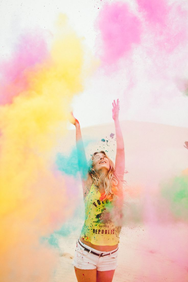 best 25+ color powder ideas on pinterest | color wars, paint fight