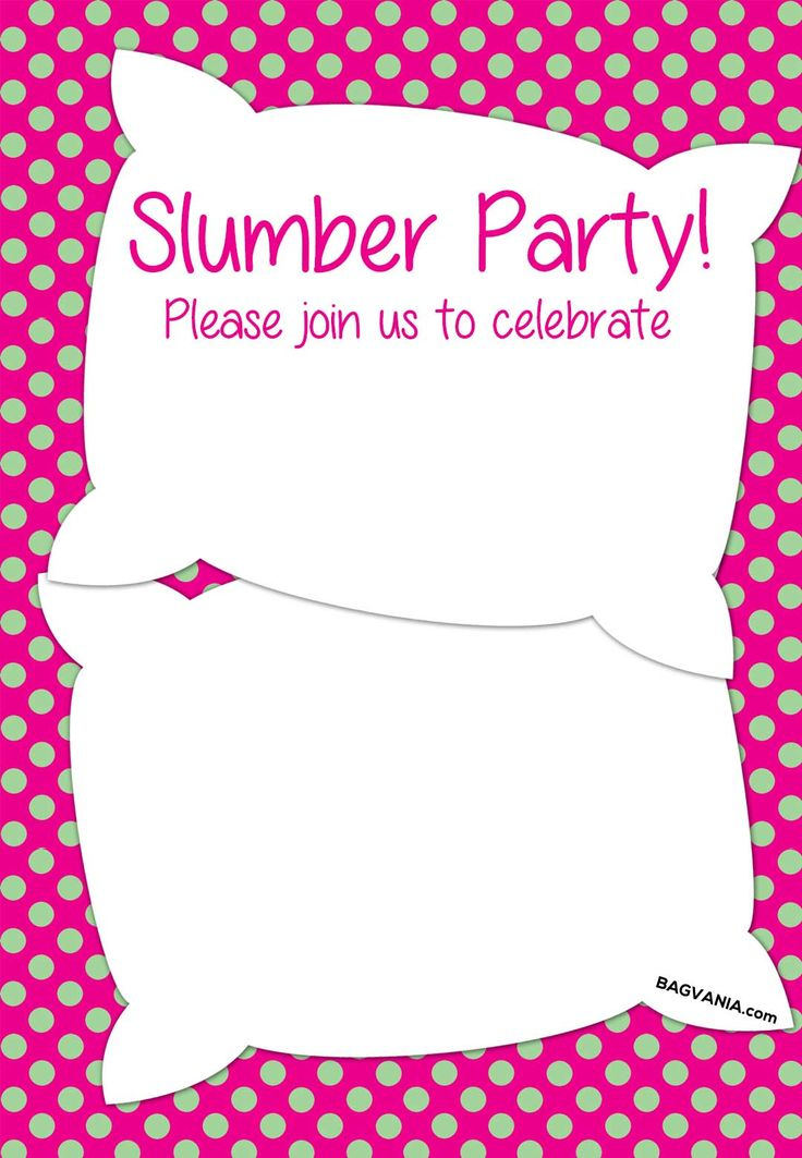 The 25+ best Free printable birthday invitations ideas on ...