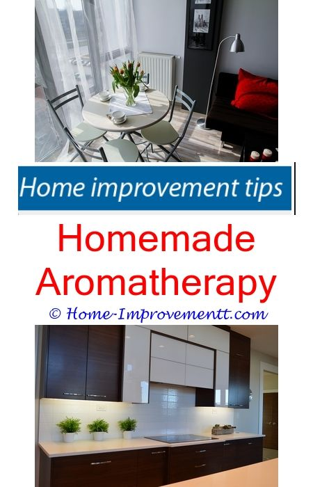 homemade aromatherapy home improvement tips 8291 tub remodel