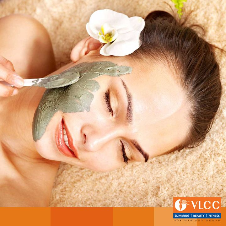 For a healthy, firm and lustrous appearance try our Basket of Peels treatment.  It's a quick remedial treatment for fairer and firmer skin. The procedure peels off the superficial layer of skin, unveiling a fairer and younger looking you!   Book an appointment now: http://www.vlccwellness.com/India/book-appointment/